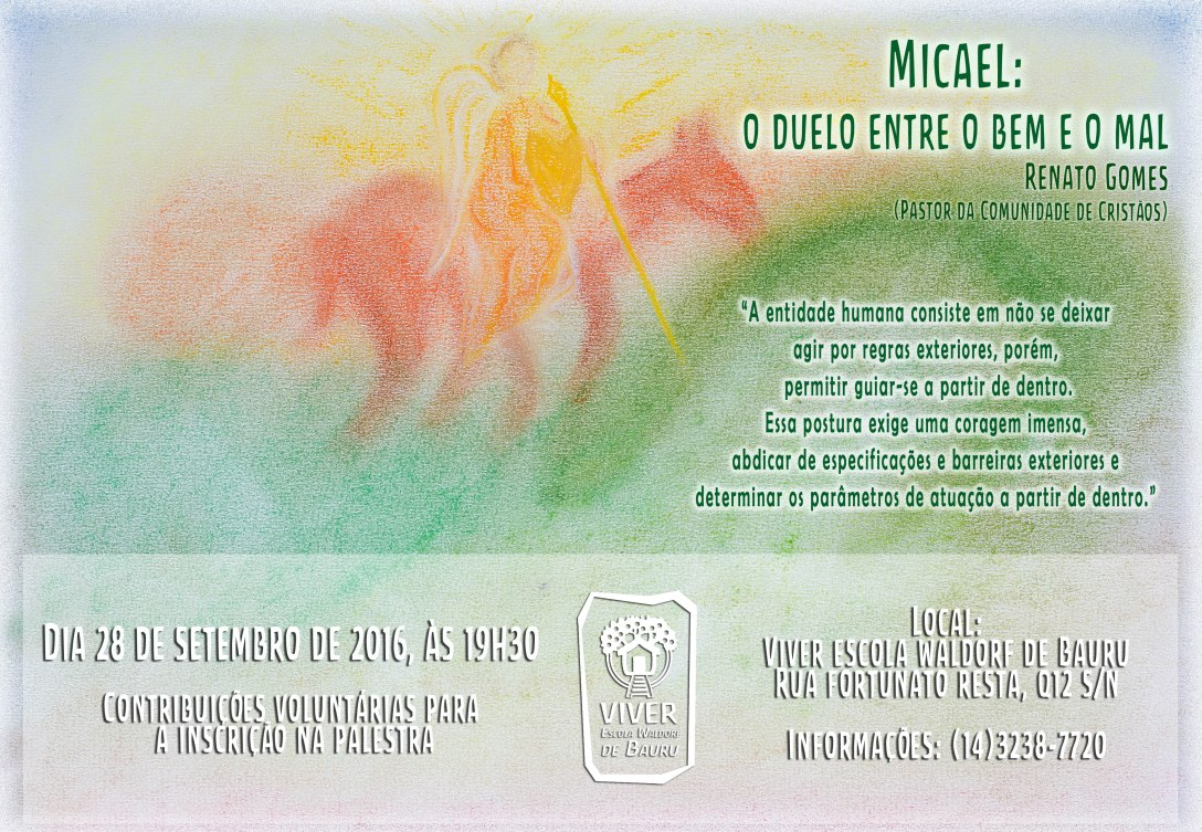 Micael.jpg
